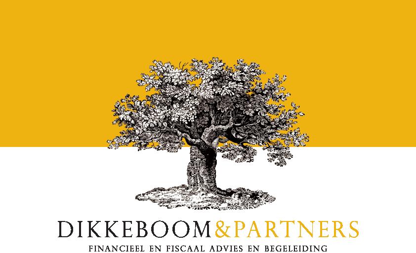 Dikkeboom & Partners B.V.